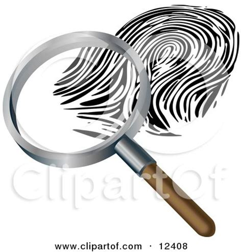Investigative report writing ppt